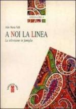 A noi la linea, Ares, 1995