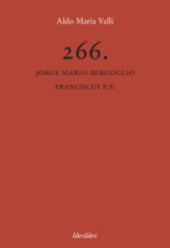 266 Jorge Mario Bergoglio