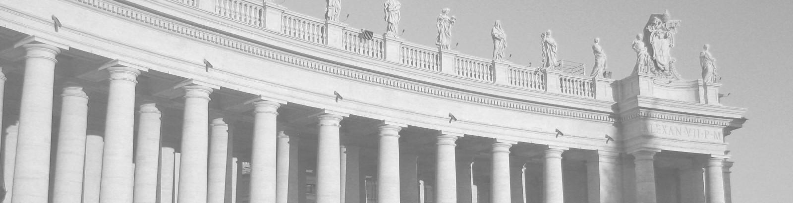 Francesco tra i primi a ricevere il vaccino in Vaticano - Aldo Maria Valli