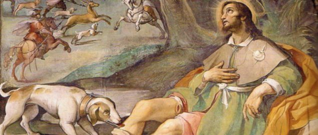 https://www.aldomariavalli.it/wp-content/uploads/2020/03/San-rocco-guarito-dal-cane.jpg